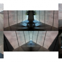 5 DeYoung Collage 2
