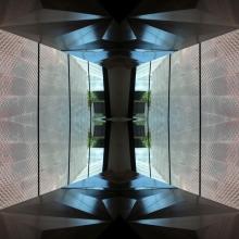 2 DeYoung Symmetry